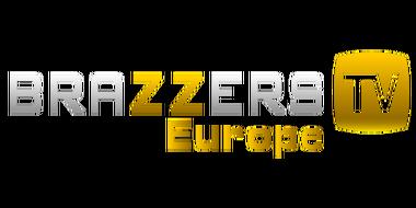 бразерс тв европа смотреть