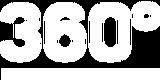 Канал Телеканал 360°