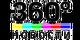 Телеканал 360° Новости
